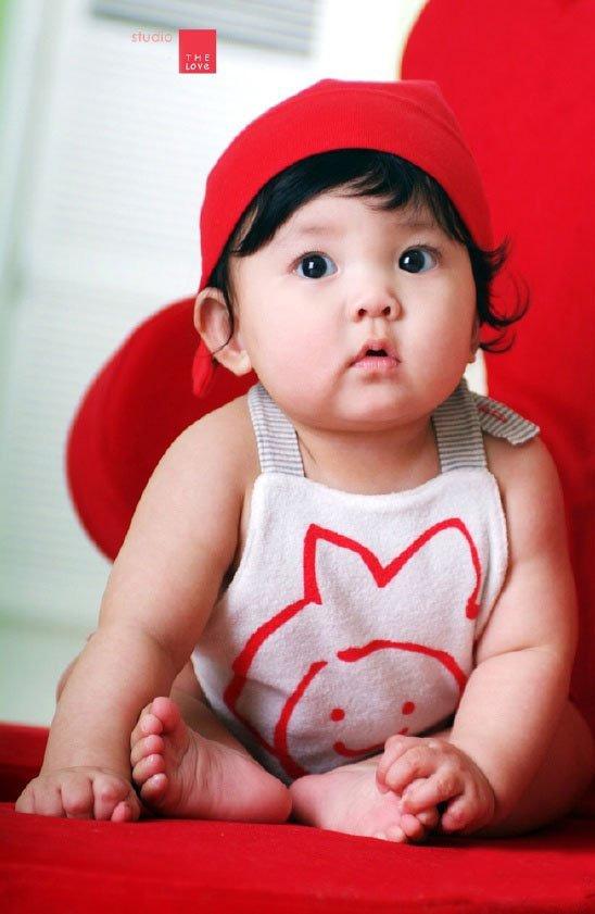 Nice babies photos crunchy wall nice babies photos altavistaventures Image collections