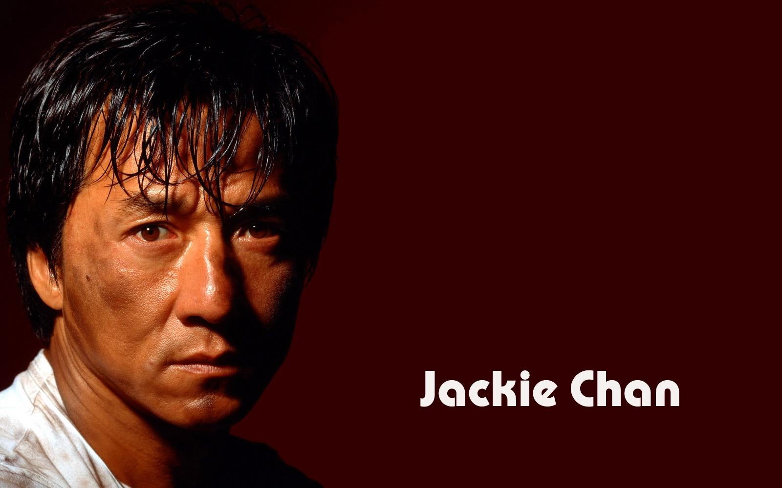 http://2.bp.blogspot.com/-LwxJKDZfr-k/UFjeWgtl0VI/AAAAAAAGB_o/Lavrlno1tuQ/s1600/Jackie%2BChan%2BWallpaper%2B02.jpg