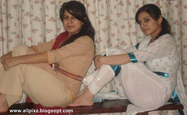 hot sex with sisters in pakistan