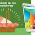 Android One New Baby LAVA Pixel V1 officially launched in India for Rs. 11,350