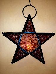 Da Serra, uma Estrela!