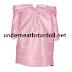 Hotbuys Taffeta Dress released