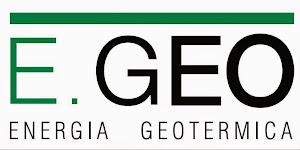 E. Geo
