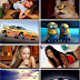 LIFEstyle News MiXture Images. Wallpapers Part (324)