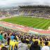 Pronostic Las Palmas - Ponferradina : Segunda