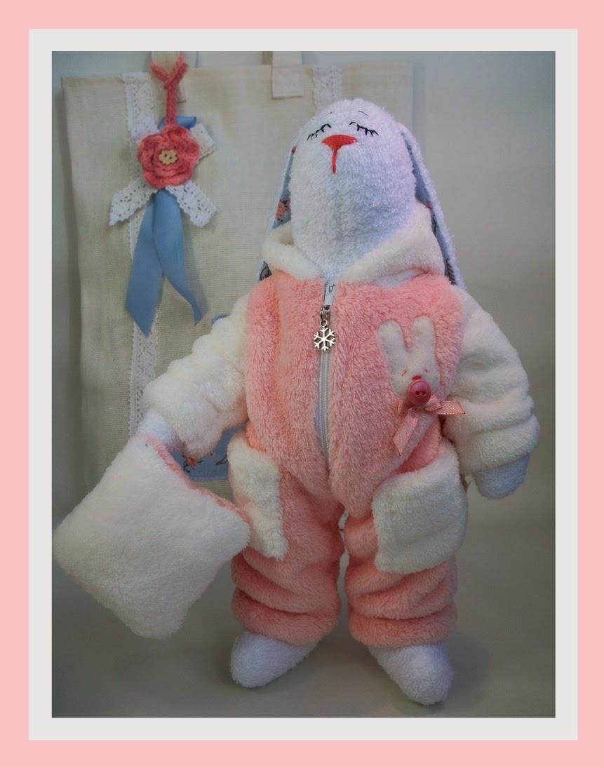 зайка, зайцы, игрушки текстильные, игрушка для сна, игрушка для детей