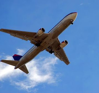 Dicas para Ganhar Milhas Aéreas sem Precisar de Cartão de Crédito