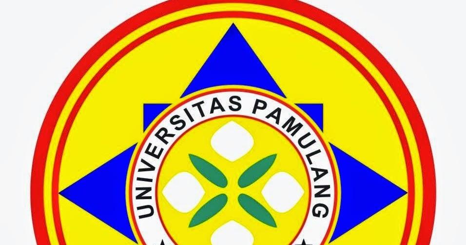 Materi kuliah hukum: logo unpam