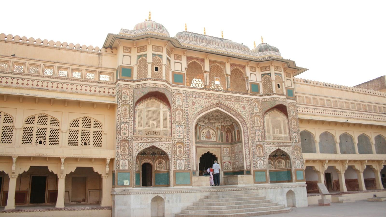 Jaipur Full Hd Wallpapers 1080p Hd Wallpapers High