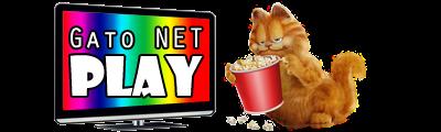 Gato NET PLAY - Filmes, Séries, Novelas, Desenhos para assistir pelo computador, celular e Smart TV