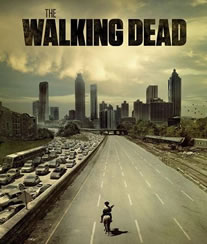 Ver The Walking Dead 4x10 Sub Español Gratis