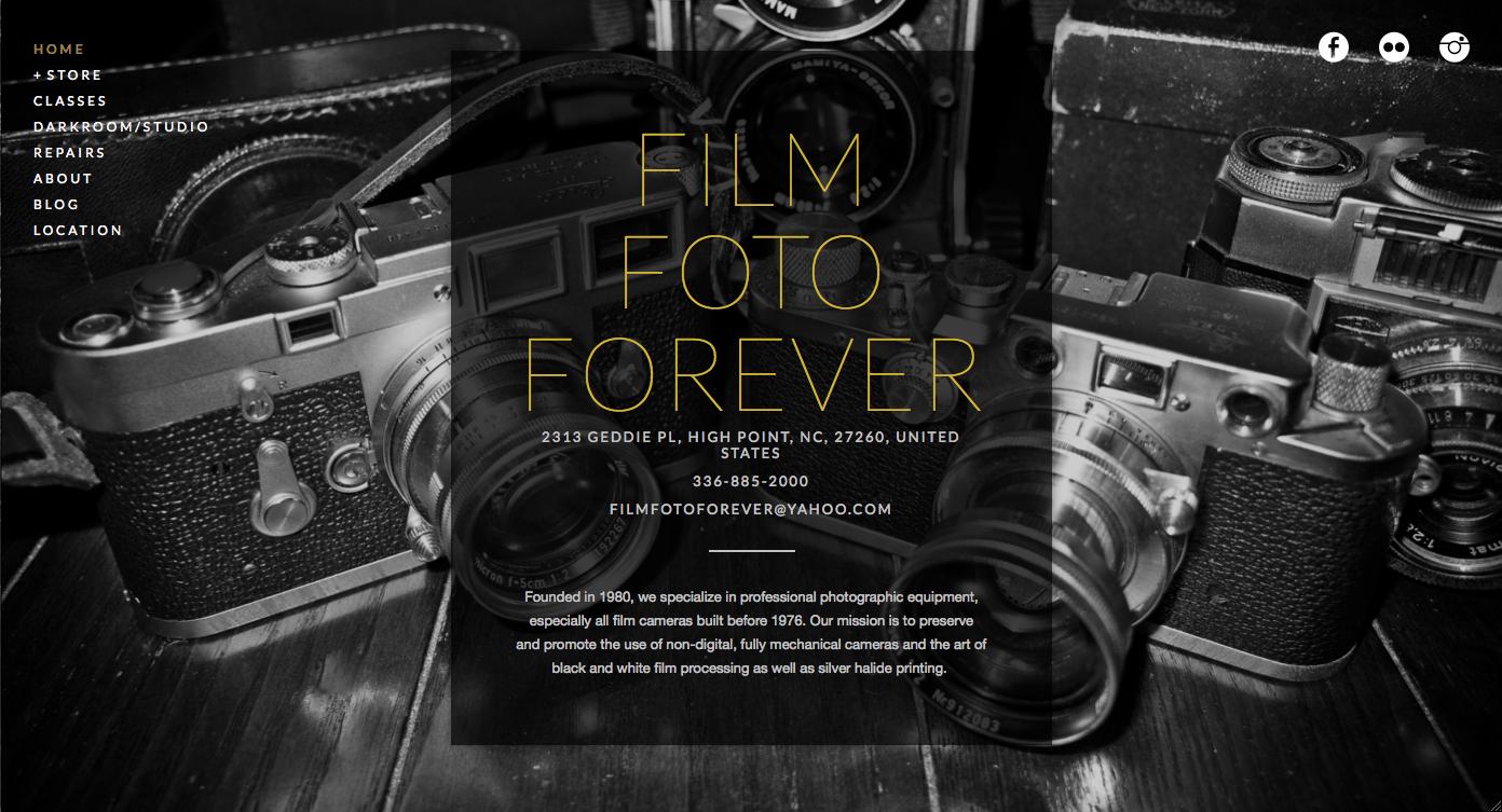 filmfotoforever.com