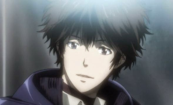 Psycho-Pass 2 Episode 5 Subtitle Indonesia