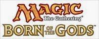 http://arcadiashop.blogspot.it/2014/01/wizard-of-coast-novita.html