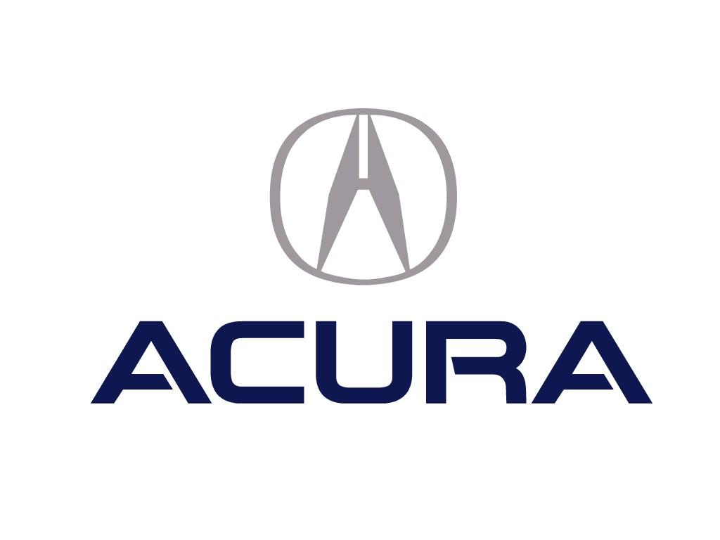 Acura LogoAcura Logo Png