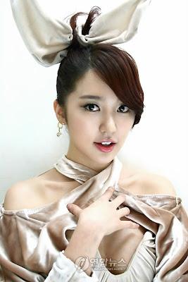 http://2.bp.blogspot.com/-Lx90GXyptOQ/UFnylM-IC-I/AAAAAAAAABc/urKg4GvM_wA/s1600/yoon-eun-hye-5.jpg