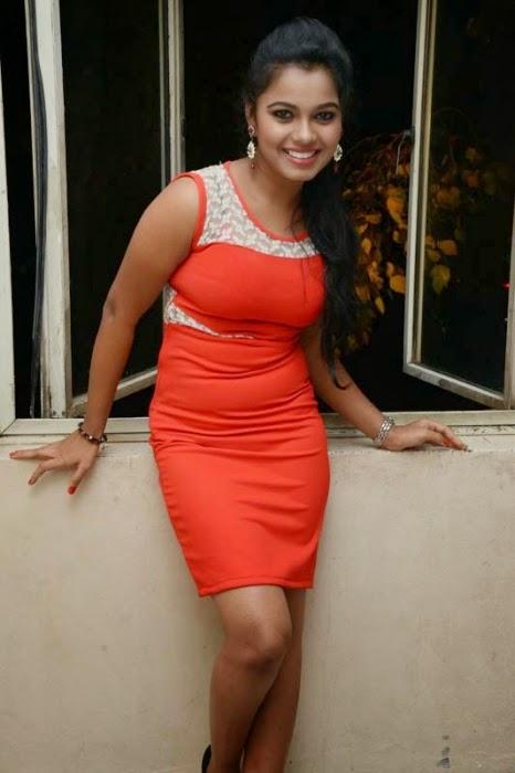 Naveena Jackson Latest Hot Stills