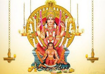 February 2016 Hindu Festival Dates Calendar
