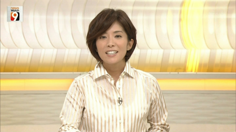 廣瀬智美の画像 p1_34