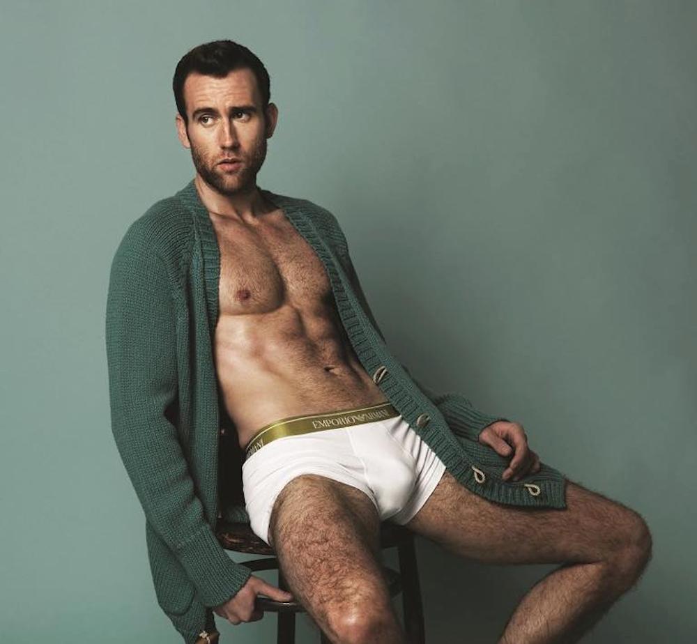 Jo Dee Messina Naked Complete my new plaid pants: good morning, matt