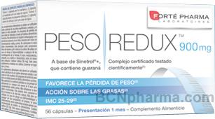 http://www.bcnpharma.com/es/644-pesoredux-900-mg-56-capsulas-de-forte-pharma.html