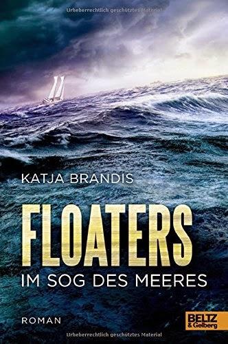 http://www.amazon.de/Floaters-Sog-Meeres-Katja-Brandis/dp/3407811942/ref=sr_1_1_twi_1_har?s=books&ie=UTF8&qid=1429966940&sr=1-1&keywords=Floaters