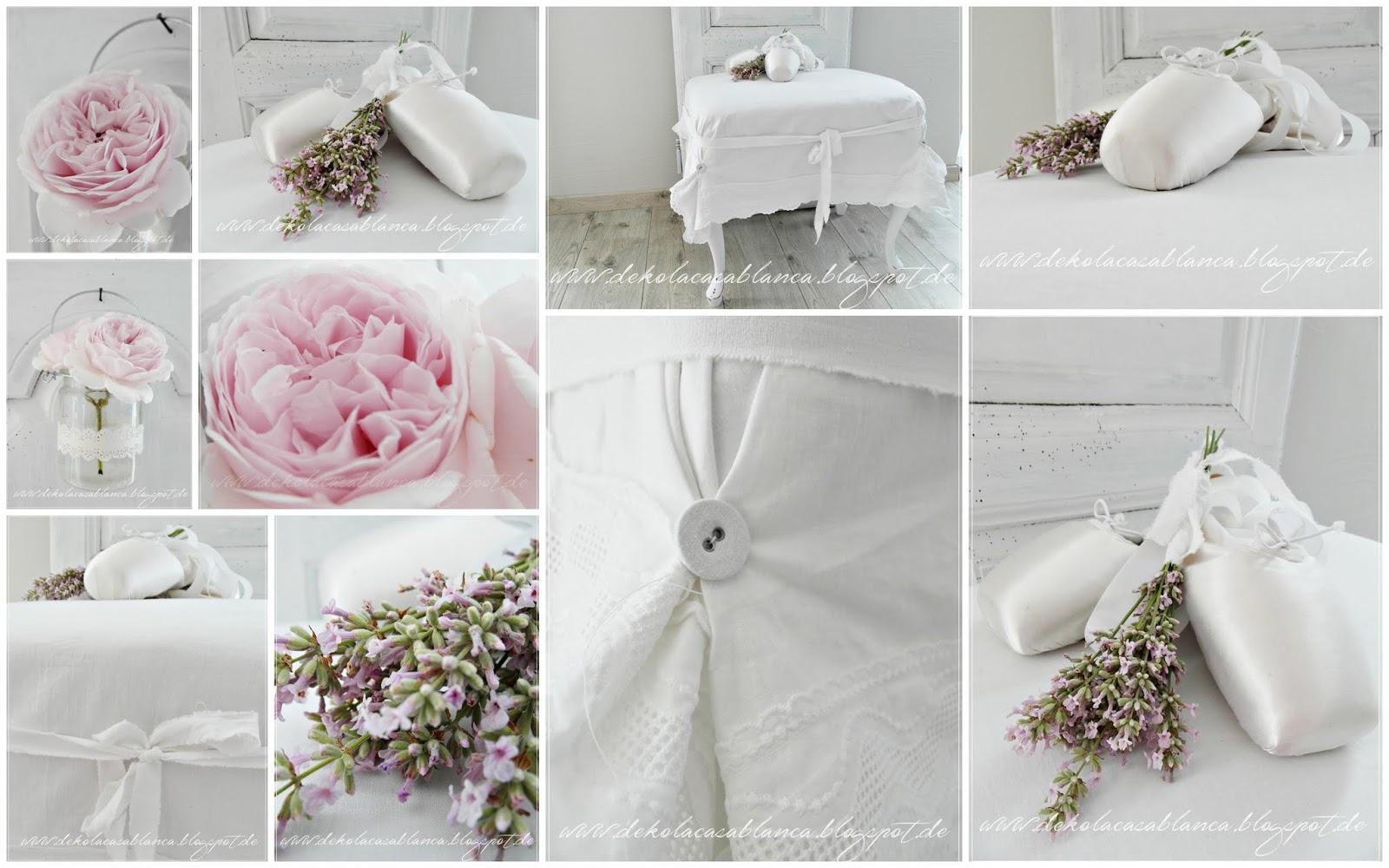 Blumen+und+Deko.jpg (1600×1000) Shabby Chic Pinterest