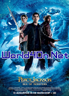mkv full movie watch percy jackson sea of monsters full movie percy