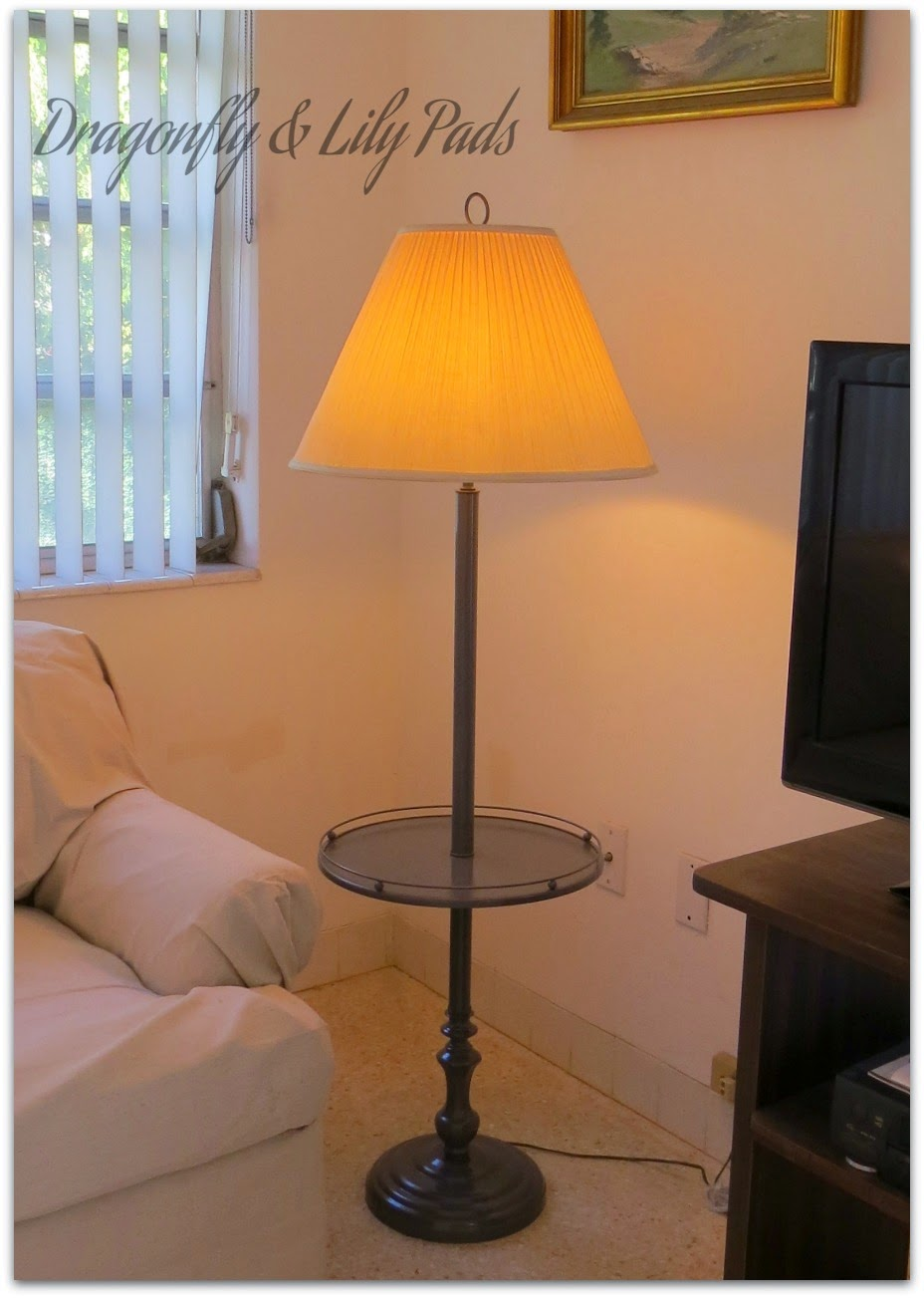 Rust-Oleum 2 X Coverage Paint, Rusted Lamp, 1 Can, 1 Coat, Grey