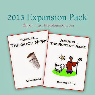 http://bitsandpiecesfrommylife.files.wordpress.com/2013/11/names-of-jesus-expansion-pack-20131.pd