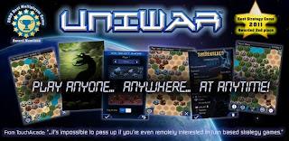 uniwar download