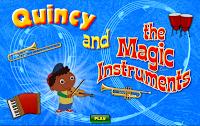 http://a.dolimg.com/media/en-US/games/nondxdgames/pre_lte_magicinstruments/quincymagicinstruments.swf