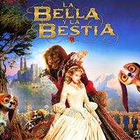 La Bella y la Bestia (Christophe Gans): Otra adaptación del montón [Crítica]