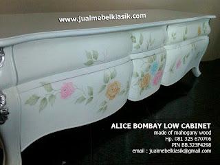 supplier furniture klasik jepara supplier bombay cabinet jepara supplier classic furniture jepara