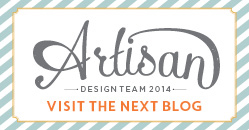 http://stampincardsandmemories.blogspot.com/2015/05/artisan-may-4.html