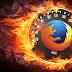 3 خدع لتحسين سرعة التصفح وتقليص إستهلاك ذاكرة بشكل كبير في فايرفوكس