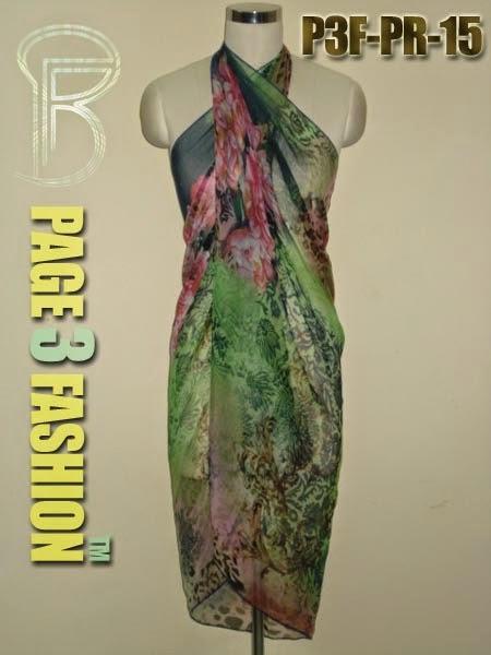 High Fashion designer clothing