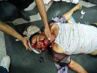 gambar kemalangan, kemalangan di jordan, gambar eksiden di jordan