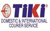 01. TIKI EXPRESS