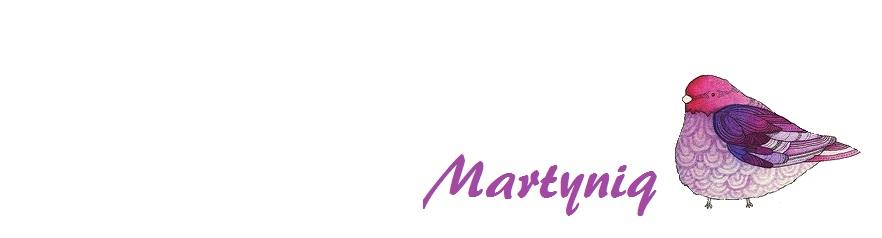 Martyniq