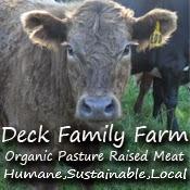 www.deckfamilyfarm.com