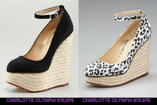 Charlotte_Olympia_Cruise3_2012