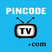 Signup At Pincodetv.com & Get Rs 20 Free Mobile Recharge