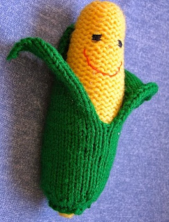 http://translate.google.es/translate?hl=es&sl=en&tl=es&u=http%3A%2F%2Fkimberlychapman.com%2Fcrafts%2Fknit-patterns-corn.html