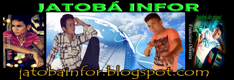 jatobainfor.blogspot.com