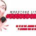 [CONCLUSÃO DA]: Maratona Literária de Férias!.