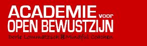 Mindful coach - opgeleid bij
