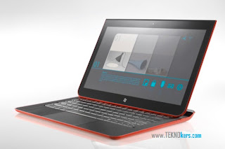 gadget unik, spesifikasi intel cove point, apa itu lutexo?, gambar intel cove point ultrabook