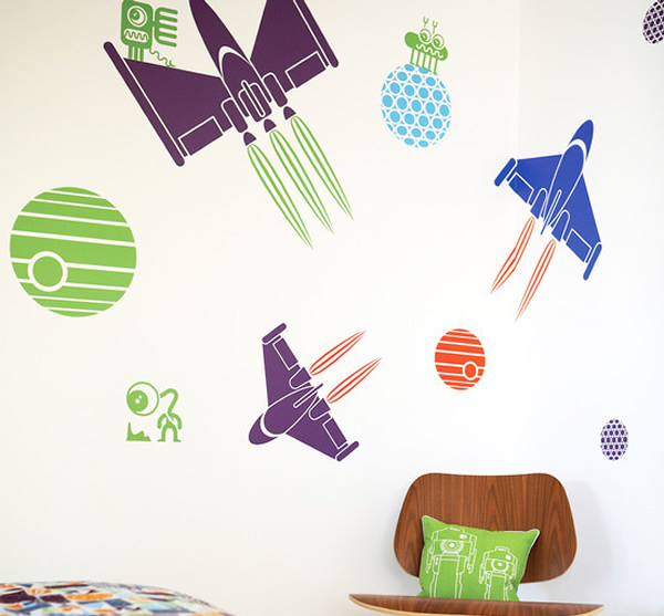 modern stickers for kids bedroom wall for look beautiful wholesaler wall stickers for kids wall stickers for kids