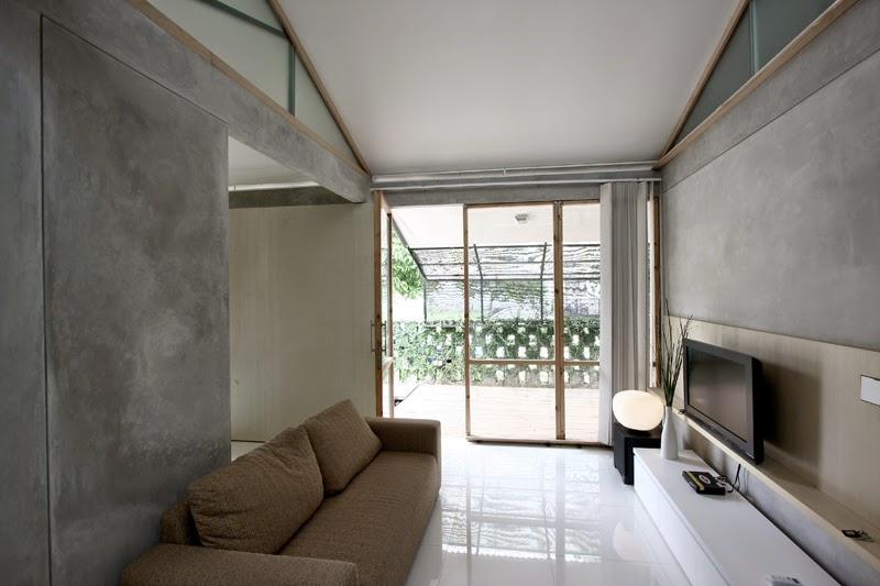 desain-bangunan-rumah-sederhana-modern-kompak-murah-ruang dan rumahku-008